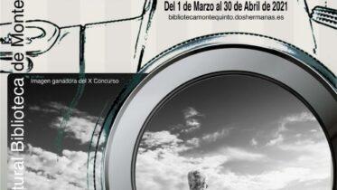 """20211301 - XI Concurso de Fotografía y Lectura: """"Imágenes para Leer 2021"""""""